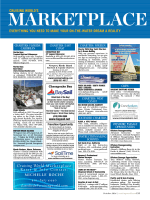 view Cruising Worlds October Marketplace Classifieds