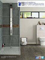 25 - Bathroom Supercentre