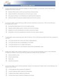 2010 ATI RN Community Health Form B