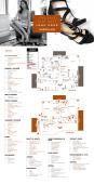 Printable Directory - Springfield Town Center