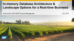 SAP HANA Architecture and Landscape Options.pdf