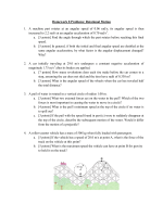 Assignment 8 (PDF)