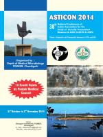 ASTICON 2014