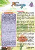 november 2014 click here to view - RSI Bangalore