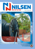 Issue 14, November 2004 - Nilsen