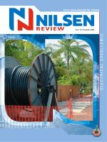 Issue 14, November 2004 - Nilsen