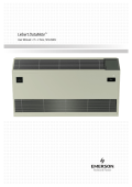Liebert DataMate™ - Emerson Network Power