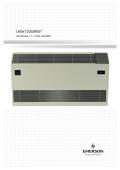 Liebert DataMate™ - Emerson Network Power