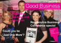 Read more - Business in the Community