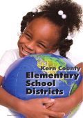 Elementary School Districts - Kern County Superintendent of Schools
