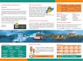 Download Brochure - Neocon 2015