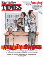 Download - Times Publications