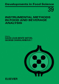 Instrumental Methods in Food and Beverage Analysis.pdf