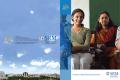 SRMJEE 2015 Guide - SRM University
