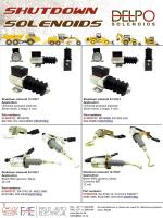 r:11r r--\11 PO LJL.L - FAE Field Auto Electrical