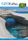 Milos: - Geoexpro