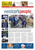 Click - West Cork People