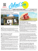Island Sun News Sanibel Captiva - Island Sun And River Weekly