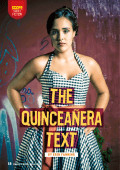 here, The Quinceanera Text - St. Paul School