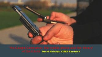CAR PURCHASE COMPARI - CIBER-research.eu.