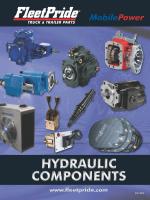 Download Hydraulic - FleetPride