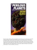Perilous Planets.pdf - Mediabrainz