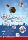 FINAL VIS14 Conference Program - IEEE VIS 2014