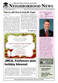 Neighborhood News Sept - JeffersonManor.org