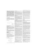 Benzalkonium Chloride(BAN, rINN)