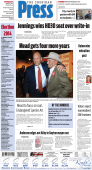 The Sheridan Press E-Edition Nov. 5, 2014