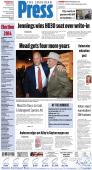 The Sheridan Press E-Edition Nov. 5, 2014