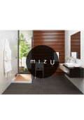 Mizu Bathroom Products | Reece Bathrooms
