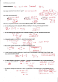 G.SRT.2 Worksheet 1 - TeacherWeb