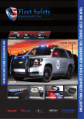 your one stop source for emergency vehicle equipment - FleetSafety