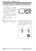User Manual Yaesu FT-991 Part 2