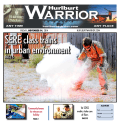11-14-2014 - Hurlburt Warrior