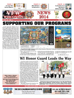 Download (PDF, 9.46MB) - VFW Wisconsin