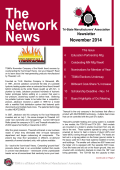 November 2014 - Tri-State Manufacturers Association