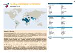 Download PDF (2.13 MB) - ReliefWeb