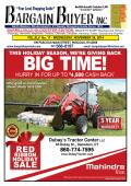 Current Issue Burrillville - Bargain Buyer Inc