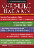 Idiopathic Macular Hole: A Teaching Case Report - The Journal of