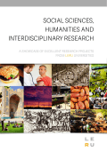 A showcase of excellent research projects from LERU Universities