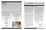 Souderton Mennonite Homes - Summit News - Living Branches
